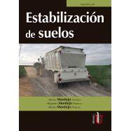 ESTABILIZACION DE SUELOS