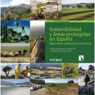 SOSTENIBILIDAD Y ÁREAS PROTEGIDAS EN ESPAÑA: NATURALEZA, POBLACIÓN Y ECONOMÍA