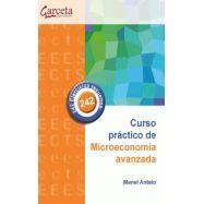 CURSO PRÁCTICO DE MICROECONOMÍA AVANZADA