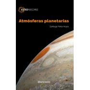 ATMOSFERAS PLANETARIAS