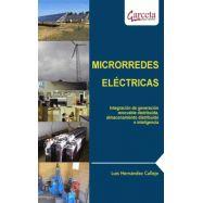 MICRORREDES ELECTRICAS