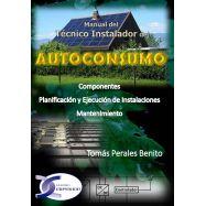 AUTOCONSUMO. Manual del Técnico Instalador