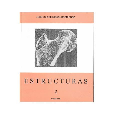 ESTRUCTURAS 2