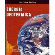 ENERGIA GEOTERMICA