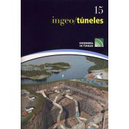 INGEO TUNELES- Volumen 15