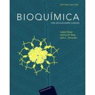 BIOQUIMICA - 7ª Edicion