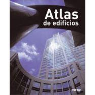 ATLAS DE EDIFICIOS DEL MUNDO