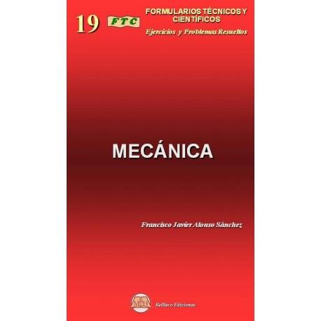 FTC- Mecánica