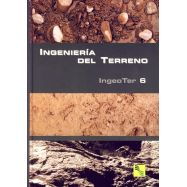 INGENIERIA DEL TERRENO - Volumen 6