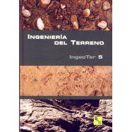 INGENIERIA DEL TERRENO - Volumen 5