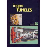 INGEO TUNELES - Volumen 9
