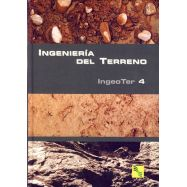 INGENIERIA DEL TERRENO - Volumen 4