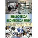 Biblioteca Biomédica Universitaria