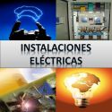 Instalaciones Eléctricas - Electridad