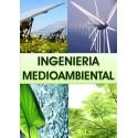 Ingeniería Medioambiental
