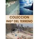 Colección Volúmenes Ingeniería del Terreno