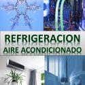 Refrigeración - Aire Acondicionado