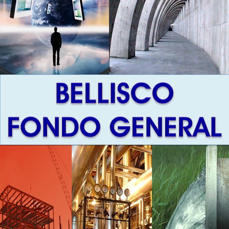 Fondo editorial General