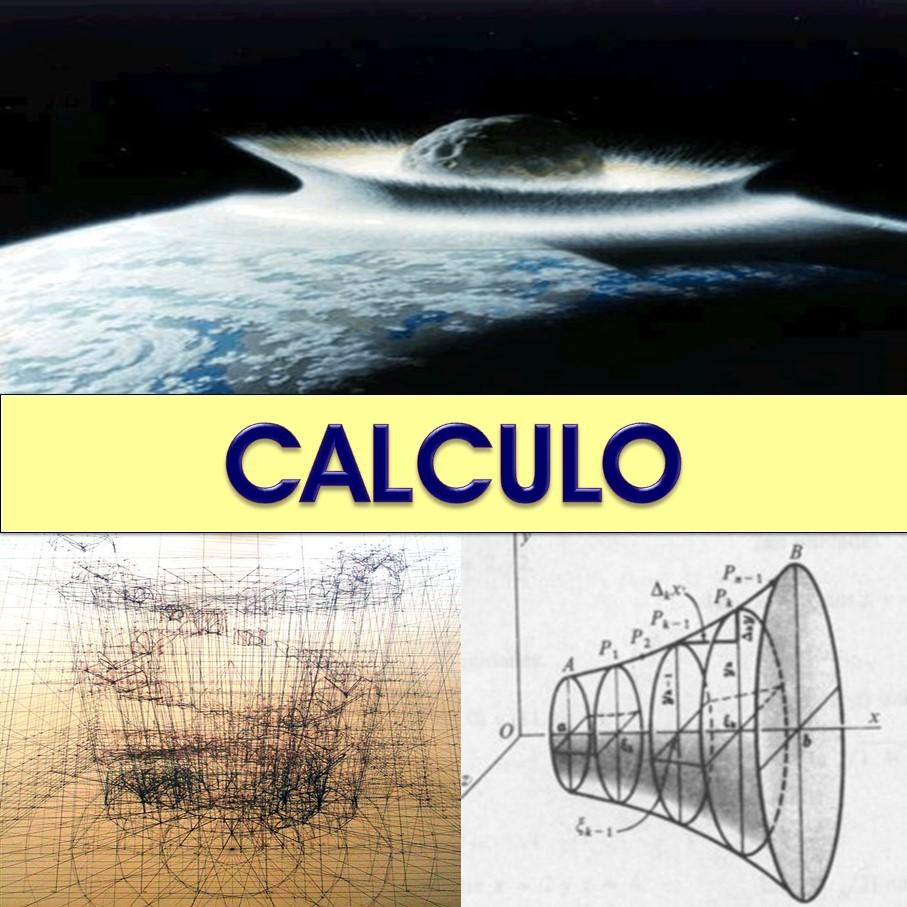 Cálculo