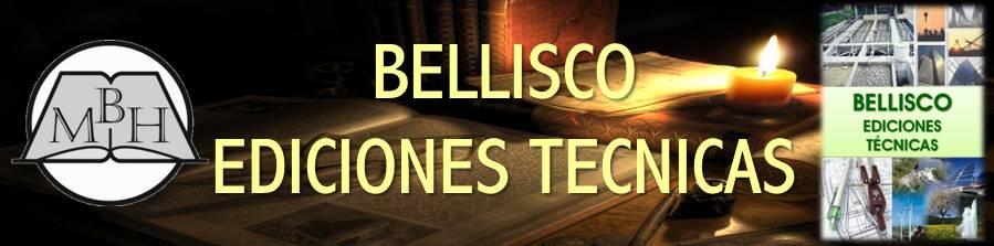 BELLISCOEDICIONES2.jpg